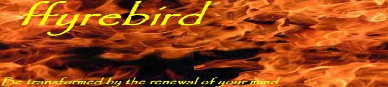 ffyrebird